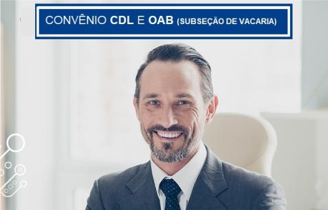 CDL-OAB